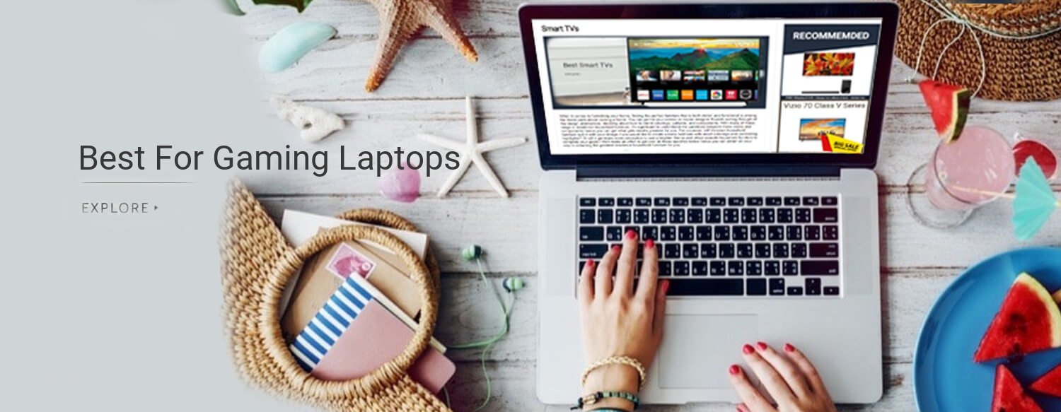 Best Home Laptop 2020.18 Essential Steps To 10 Best Walmart S Gaming Laptops 2020